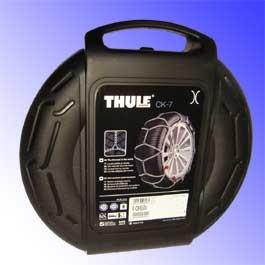 Thule CK-7