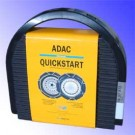 ADAC QUICKSTART