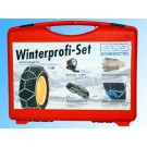 Ottinger Winterprofi-Set