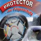 Felgenschutz PROTECTOR