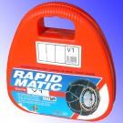 RapidMatic V1