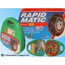 RapidMatic V2