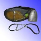 RUD Schuhketten