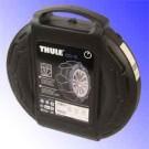 Thule CG-10