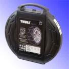 Thule CG-9