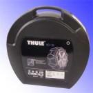 Thule XD-16